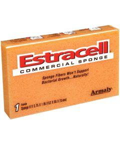 Medium Estracell Commercial Utility