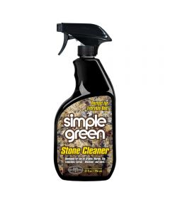 Stone Cleaner 32 oz.