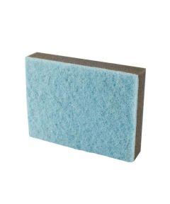 Flex Neck Tub-n-Tile Scrubber Refill