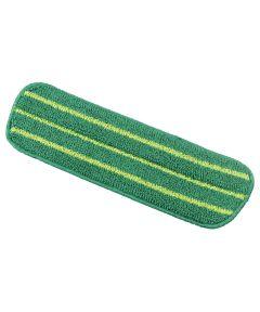 Libman Microfiber Replacement Pad