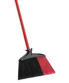 Indoor & Outdoor Angle Broom