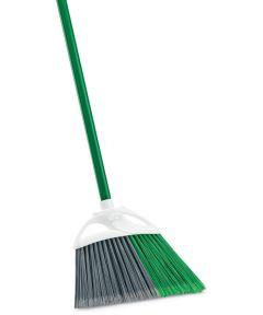 Libman Precision Angle Broom