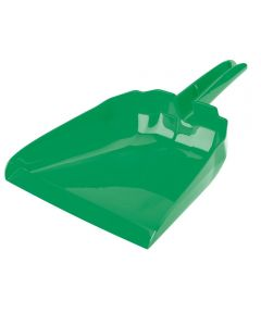 12 in. Big Dustpan