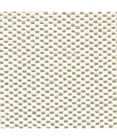 5 ft. x 12 in. White Contact Grip Paper Liner
