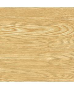12 in. x 9 ft. Goldenoak Adhesive Magic Cover Liner