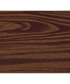 9 ft. x 12 in. Warmwood Adhesive Magic Cover Liner