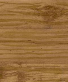 9 ft. x 12 in. Knotted Pine Adhesive Magic Cover Liner