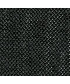 5 ft. x 12 in. Black Grip Paper Liner