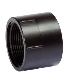 1-1/2 in. ABS Female Adapter