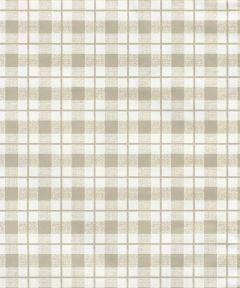 5 ft. x 12 in. Plaid Magic Cover Grip Liner