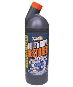 30 oz. Toilet Bowl Restorer