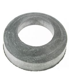 2 in. Toilet Tank Gasket