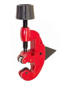 1/8 in. - 1-1/8 in. Jaw Opening Tubing Cutter