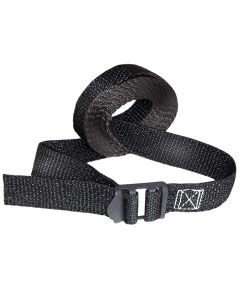 Lashing Strap Tie Down 2 Count
