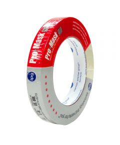 ProMask General Purpose Tape, .70 in.X60yd.