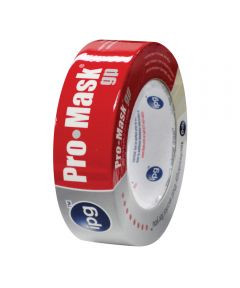 ProMask General Purpose Tape, 1.41 in.X60yd.