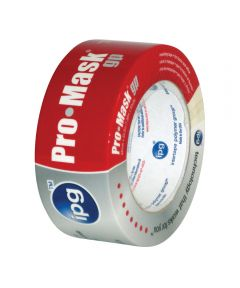 ProMask General Purpose Tape, 1.88 in.X60yd.