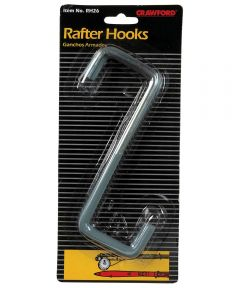 Rafter Hooks, 2 Pack