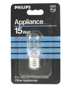 T7 Appliance Light Bulb