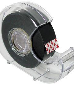 Flexible Magnetic Tape Dispenser