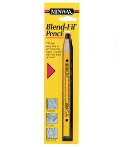 No 8 Driftwood Blend Fil Pencil