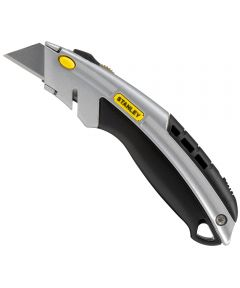 Retractable Blade Contractor Grade