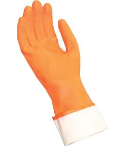 Large Firm Grip Reusable Stripping & Refinishing Gloves