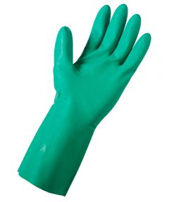 Medium Firm Grip Reusable Stripping & Refinishing Gloves