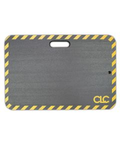 Industrial Medium Kneeling Mat, 21 in. (L) x 14 in. (W), NBR