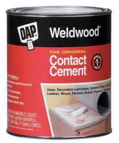 Pint Weldwood The Original Contact Cement