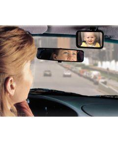 Deluxe Babyview Mirror