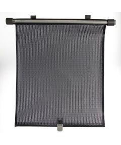 14 in. Auto Roller Shade