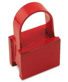 25 lb. Lift Handle Magnet