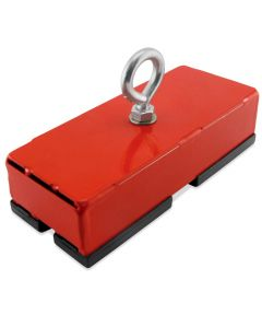 150 lb. Hold & Retrieving Magnet