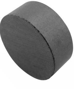 1/2 in. Ceramic Magnet Discs 10 Count