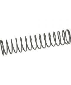 #45 Compression Spring, 5/8 in. (Diam) x 2-11/16 in. (L)