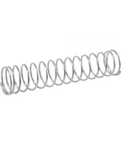#48 Compression Spring, 3/4 in. (Diam) x 3-3/8 in. (L)