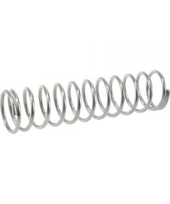 #49 Compression Spring, 7/8 in. (Diam) x 3-7/16 in. (L)