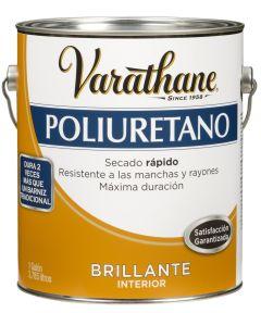 Varathane Premium Polyurethane, 1 Gallon, 9031 - Gloss