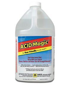 1 Gallon Acid Magic