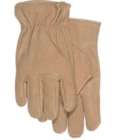 Medium Grain Pigskin Gloves