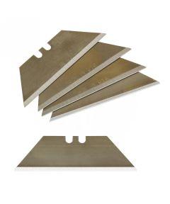 Standard Utility Blade 5 Pack