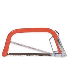 12 in. Bow Saw Replacement Blade