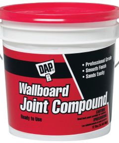 12 lb. Wallboard Joint Compound