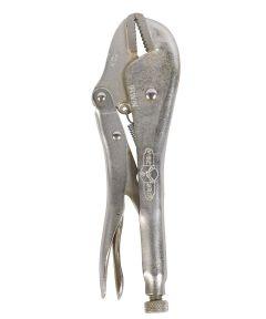 10 in. Straight Jaw Locking Plier