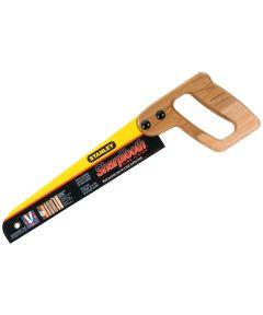 10 in. 12 TPI SharpTooth Mini Utility Saw