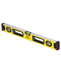 24 in. FatMax Non-Magnetic Level