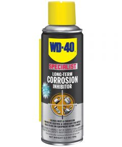 6.5 oz. WD-40 Specialist Long Term Corrosion Inhibitor