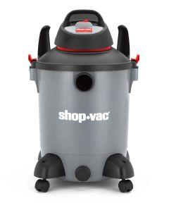 Shop-Vac 10 Gallon 5.0 Peak HP Wet Dry Vacuum
