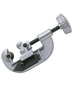 Standard Tubing Cutter